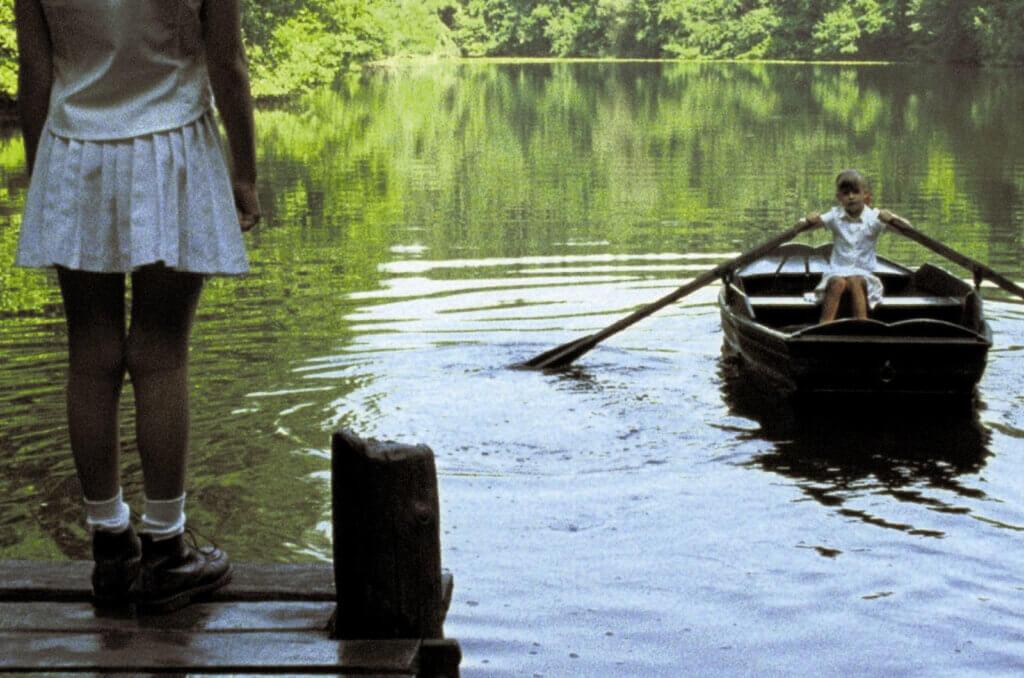 Afbeelding bij blog Women make film